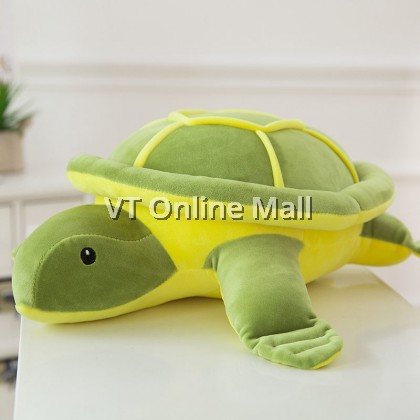 Cute Special Turtle Soft Plush Toy Doll 30cm